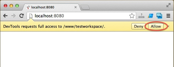 allow-workspace