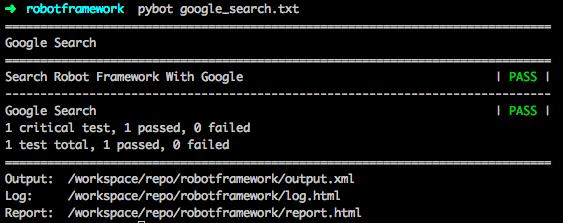 pybot-search-google